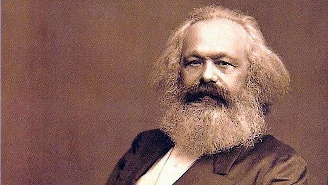 http://www.marxists.org/espanol/m-e/1830s/1835-viii-10.htm
