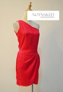 NND%2B0124 pink2 Review: Fashion finds