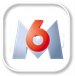 M6 TV Streaming