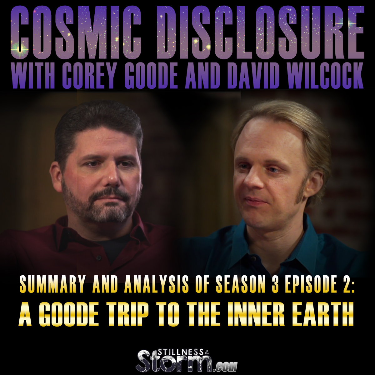 an analysis of earth 2 We will look at how this could come about from the worsening disaster that earth 1 is facing in a bit but first i want to say this is not a scheme, plan, or just fiction but a product of observation and analysis of the massive social and intellectual changes that have been advancing on a geometric scale for the.
