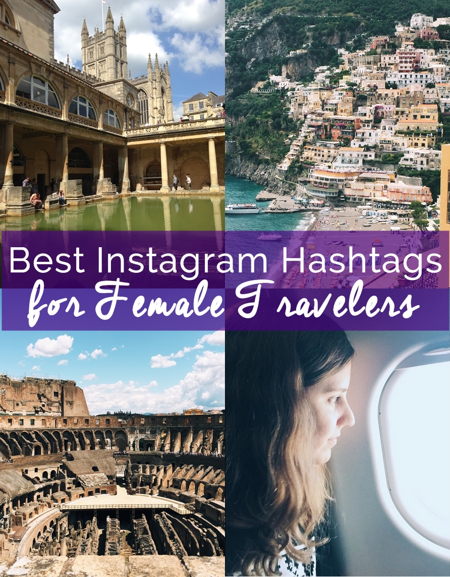 Travel tuesday best instagram hashtags for female for Hashtag architecture