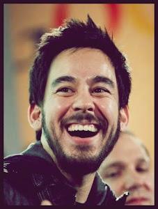 Mike Shinoda ♥