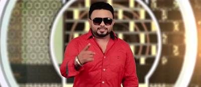 chann jeha gabru by jelly download mp3 mp4 moonsoftgroup