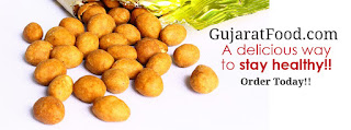 Indian Snacks Online Shopping