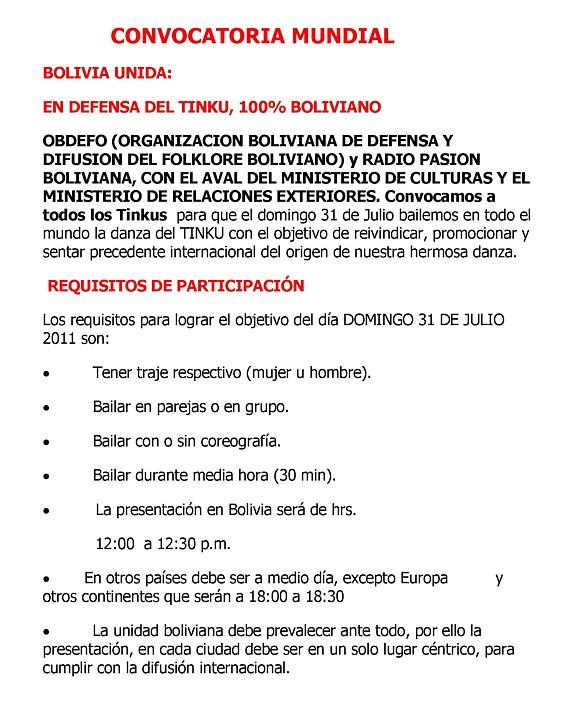 entrada boliviano espana: