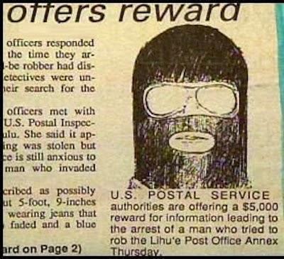 Funny Police Sketch 3 - magrush.com