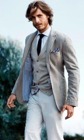 pantalones hombre primavera verano 2012