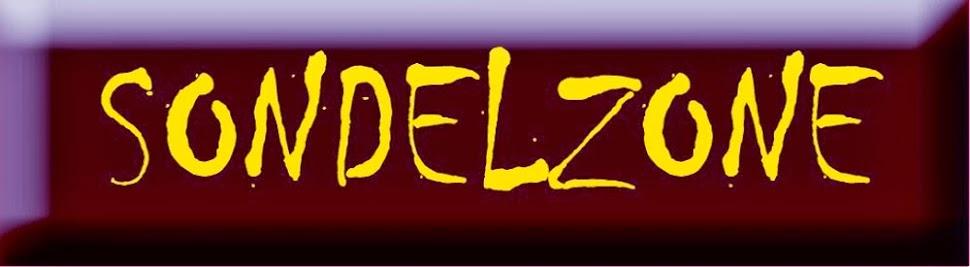 SondelZone