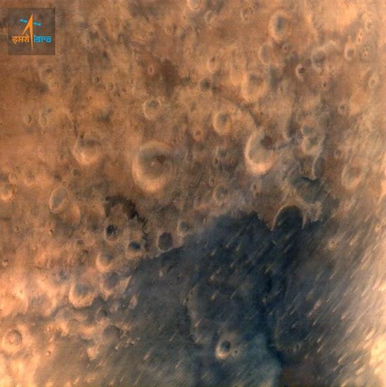 aryabhatta spacecraft
