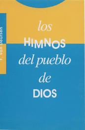 Frans Van Deursen-Los Himnos Del Pueblo De Dios-