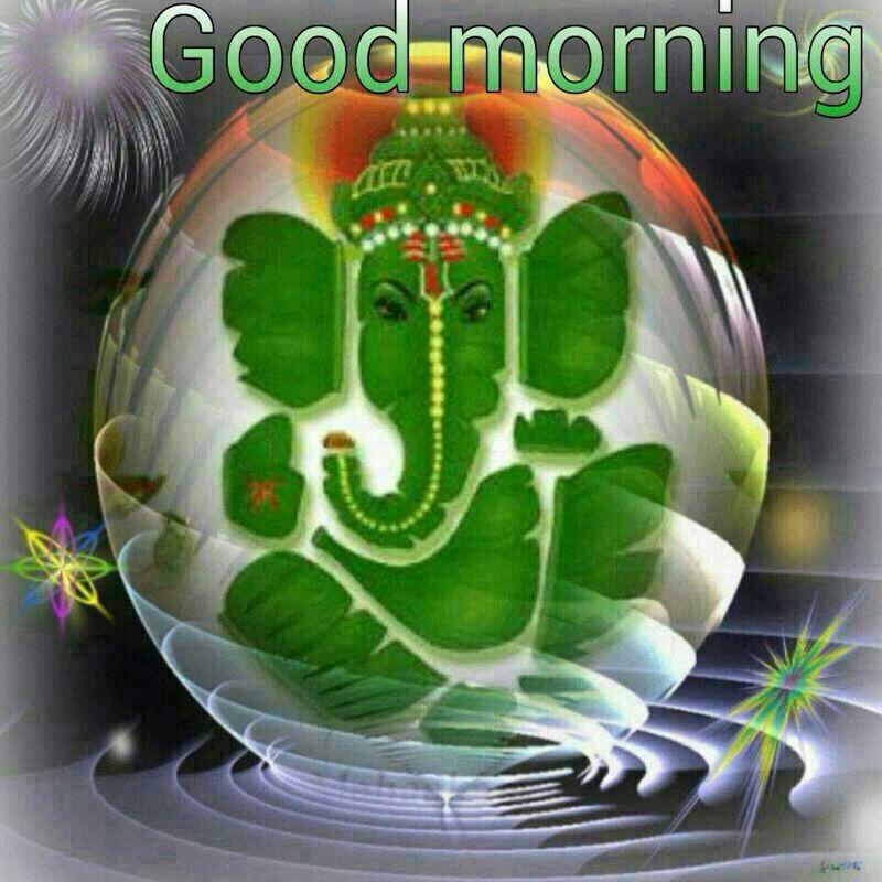 Best Whatsapp Status - Hindi, Love, Attitude Whatsapp - HD Wallpapers