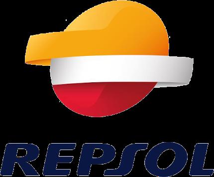 REPSOL Motor Oils