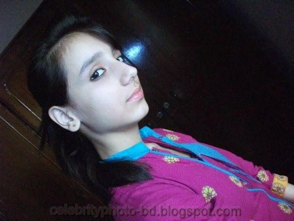 Beautiful+and+Smart+Desi+Girls+Personal+Secret+Photo+Hd+Collection006