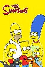 The Simpsons S28E22 Dogtown Online Putlocker