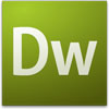 Adobe Dreamweaver CS3 Portable 1