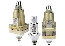 harga jual valve distributor valve jakarta