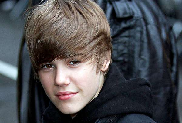 justin bieber fail haircut. justin bieber haircut for