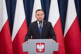 Polonia se retrage din Convenția de la Istanbul, semnată și de România