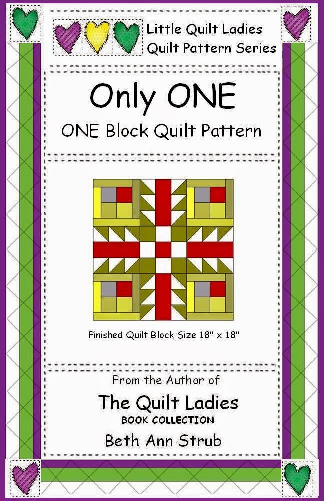 free quilt patterns and how to's make that quilt pattern