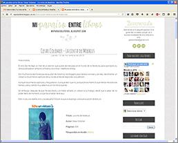 http://miparaisoliteral.blogspot.com.es/2015/11/cesar-colomer-la-cinta-de-moebius.html