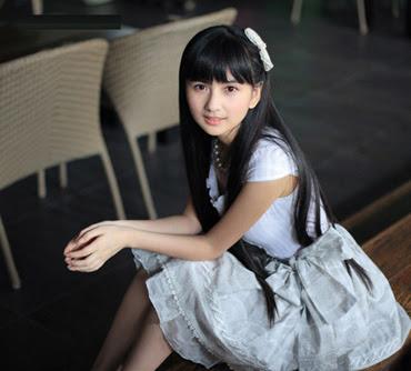http://1.bp.blogspot.com/-e8Vzh3HykTI/TfWkeOtx7JI/AAAAAAAAAcE/6lK1i6nA4Ks/s320/Xia-Da.jpg