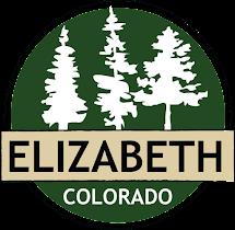 Town of Elizabeth