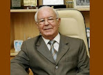 Pastor Jos Pimentel de Carvalho