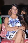 Actress shravya reddy glam pics-thumbnail-2