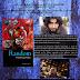 Presentación de Random (Narrativa Punto Aparte 2014) de Daniel Rojas Pachas en Tacna [viernes 11 de abril a las 19:00 - Café Zeit]