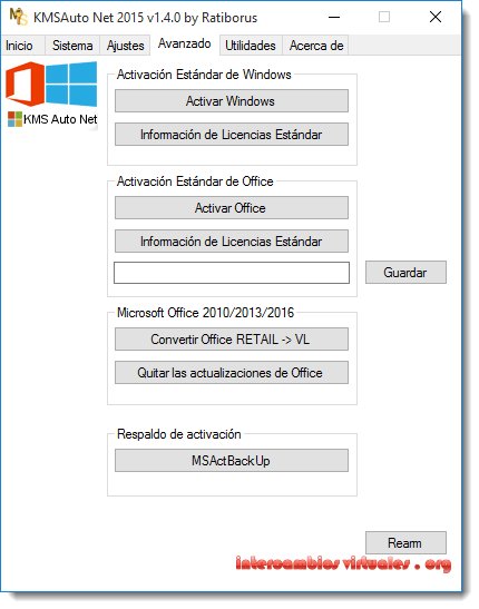activation kmsauto net 2015 v1.5.3 portable