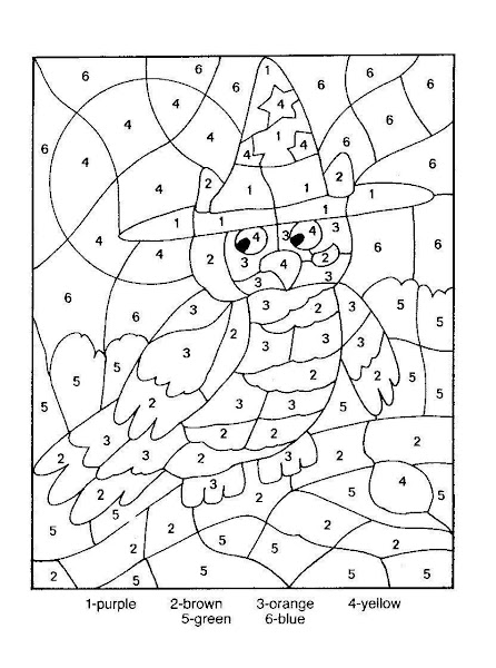 Number 13 Coloring Page. Fresh Coloring Pages Cats 21 On Free ...
