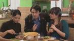 Una sèrie per aprendre català