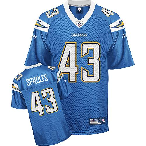 San Diego Chargers Authentic Jerseys: Brandonmarshalljersey385 « 4 Out Of 5 Dentists Recommend