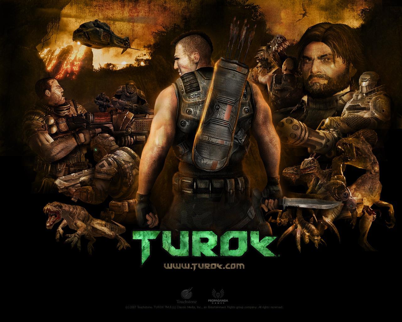 http://1.bp.blogspot.com/-e8cgN1ZY8Vs/TsunDhPMCgI/AAAAAAAAAB4/_rhUkJTtpVo/s1600/turok_wallpaper_1.jpg