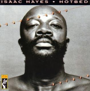 Gene Harris Higga-Boom