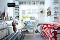 Belanja Perabot