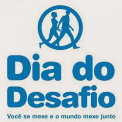 dia do desafio, ponta grossa, noticia, sesc, online