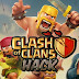 Clash Of Clans MOD مهكرة (FHX)