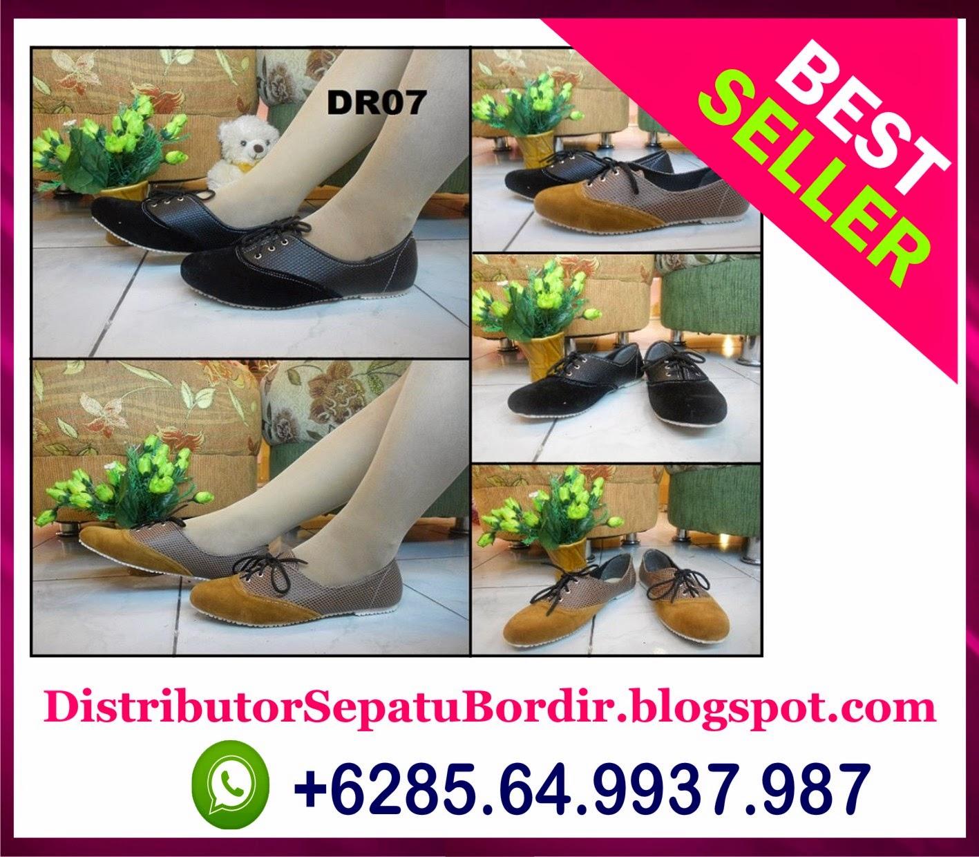 ... Jual Sepatu Online 51010cab07