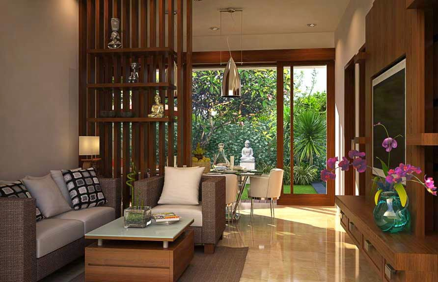 Interior-Design-Space-Guest-House-Terrace