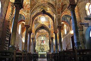 chiesa olivella palermo orari circumvesuviana - photo#4