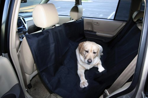 Dog Car Seats For Sale In Canada