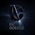 """[SERIES] """"LOS SECRETOS DE DC COMICS"""" EN LOS EPISODIOS DE ESTA SEMANA DE GOTHAM, THE FLASH Y ARROW"""