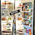 Top 10 Home Organization Challenge - Refrigerator