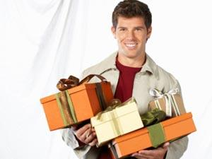 Gifts To Impress Your Girlfriend's Parents - presents for girls