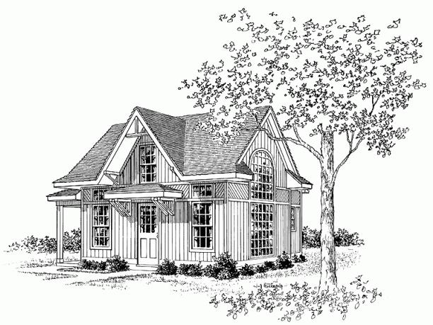 Awesome Home Design With Plans: New Craftsman Home Plans Gallery of on carriage house home designs, small home designs, modern home designs, bungalow home designs, four square home designs, century home designs, linear home designs, traditional home designs, general home designs, artisan home designs, farmhouse home designs, three story home designs, art deco home designs, vernacular home designs, mission home designs, territorial home designs, stone home designs, mediterranean home designs, rustic home designs, wright home designs,