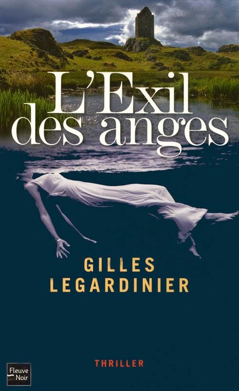 http://www.goodreads.com/book/show/6432334-l-exil-des-anges
