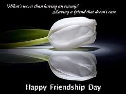 Download-Happy-Friendship-Day-2014-Wallpapers