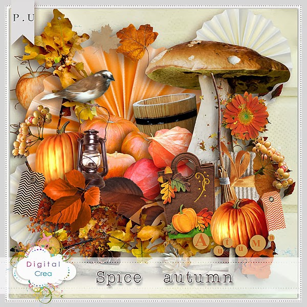 http://digital-crea.fr/shop/complete-kits-c-1/collab-spice-autumn-part-5-p-14795.html#.UoUtD-JLjEA