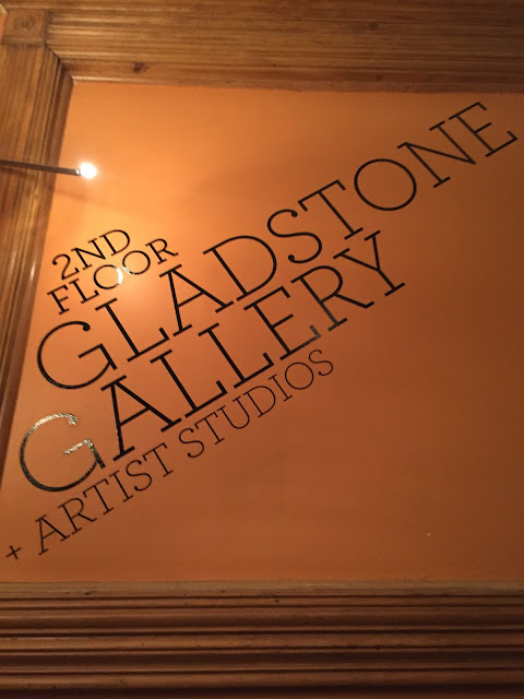 gladstone, gladstone hotel, hotel, art, artist, artwork, toronto, toronto art, Toronto portrait artist, portrait, portrait art, why the @#&! do you paint, toronto art show, exhibition, portrait artist, painting, paint, realism, beauty, true beauty, katrina schaman, dreams come true, canadian artist